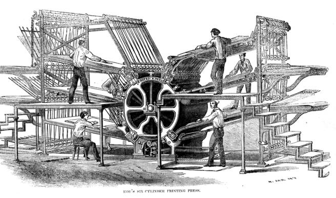800px-Hoe's_six-cylinder_press