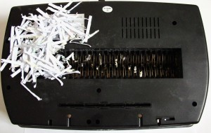 Cutting_head_of_a_paper_shredder
