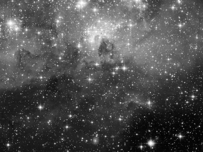 Outer-space-in-greyscale-black-and-white.jpg