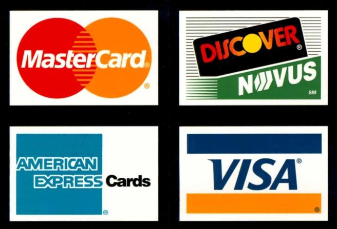 tattoo-credit-cards.jpg