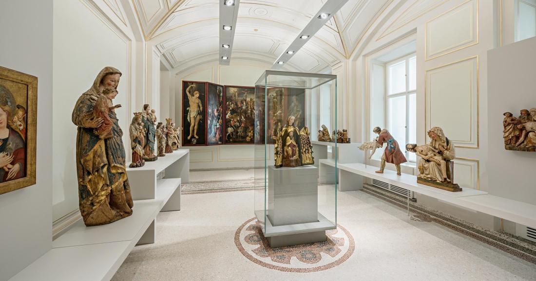 dom-museum-wien-2017-ausstellungsansicht-19to1-1.jpeg