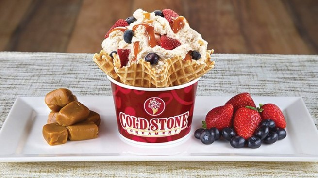 5596_ColdStone_HeroImage-small.jpg