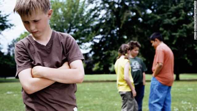 120906054119-autism-kids-bullies-story-top.jpg