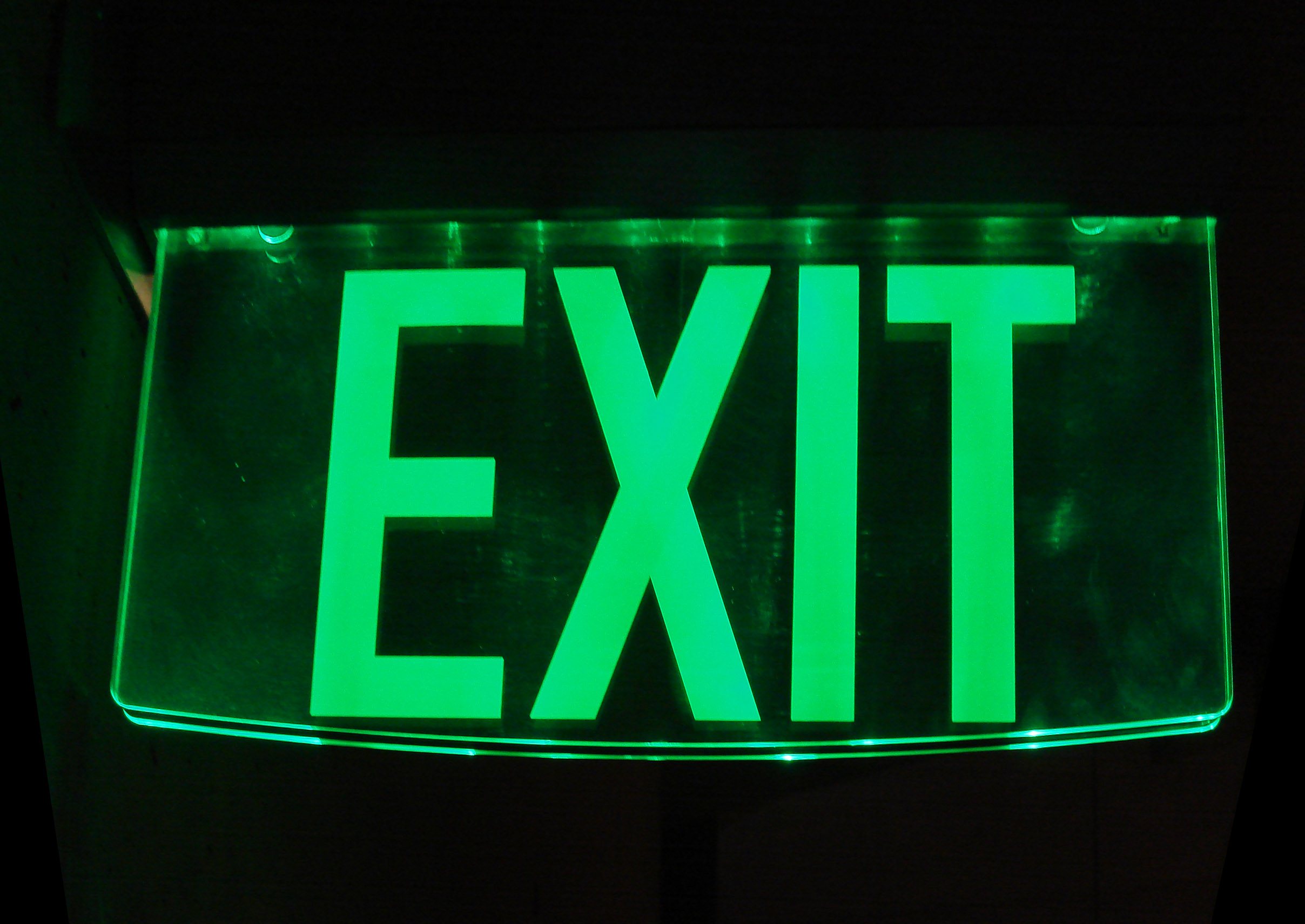 Glass_exit_sign.jpg