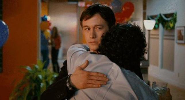awkward-hug-3-e1454520970148.jpg