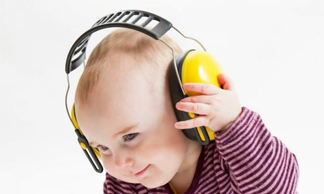 Best-Baby-Headphones-and-Noise-Cancelling-for-Kids-800x480.jpg